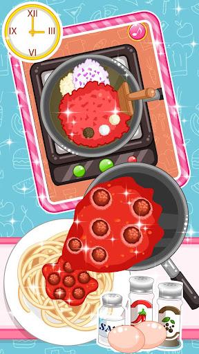 Pasta & Meatballs v1.0 screenshots 4