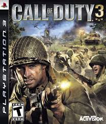 Call of Duty 3.jpeg
