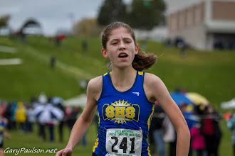 Photo: Varsity Girls 3A Eastern Washington Regional Cross Country Championship  Prints: http://photos.garypaulson.net/p280949539/e49196d94