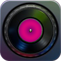 DJ Music Mixer - DJ Simulator icon