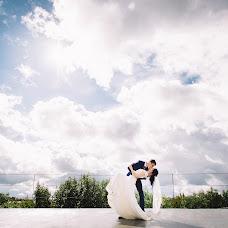 शादी का फोटोग्राफर Anton Balashov (balashov)। 06.12.2014 का फोटो