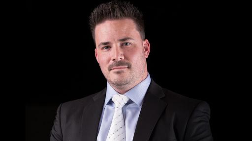 Nick Truran is CEO of AgileIT.