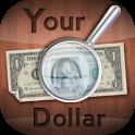 Dollar Bill! icon
