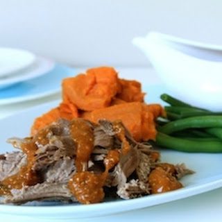 Lamb Liver Healthy Recipes.