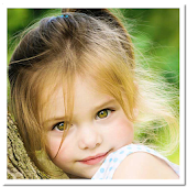 صور اطفال و اولاد حلوة و جميلة