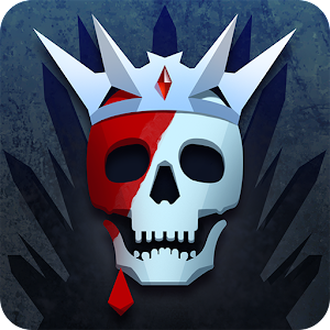 Thrones: Reigns of Humans MOD APK 1.0 (Premium)