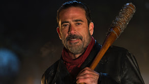 Last Day on Earth: Best of Negan Edition thumbnail