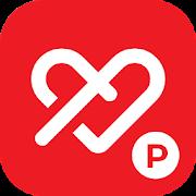 App CLiP- 알아서 챙겨주는 신용카드,멤버십,포인트,쿠폰 APK for Windows Phone