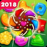 Gummy Bears 2018 Icon
