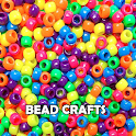 Bead Craft Ideas icon
