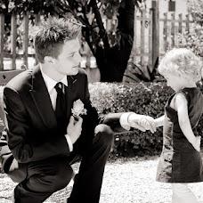 Wedding photographer Marco Goi (goi). Photo of 13.07.2015
