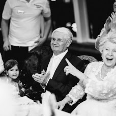 Wedding photographer Olenka Metelceva (meteltseva). Photo of 01.04.2016