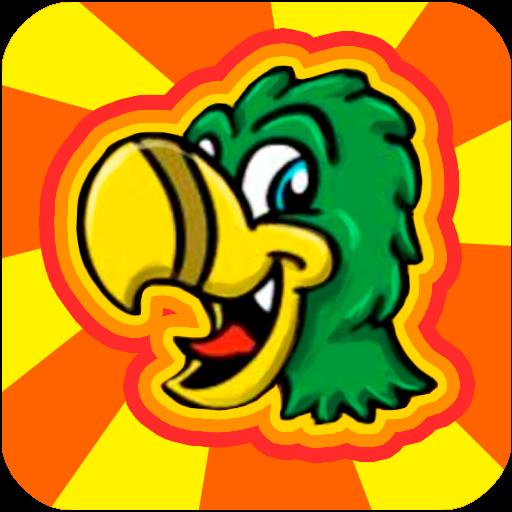 声音的动物 - 儿童 教育 App LOGO-APP試玩