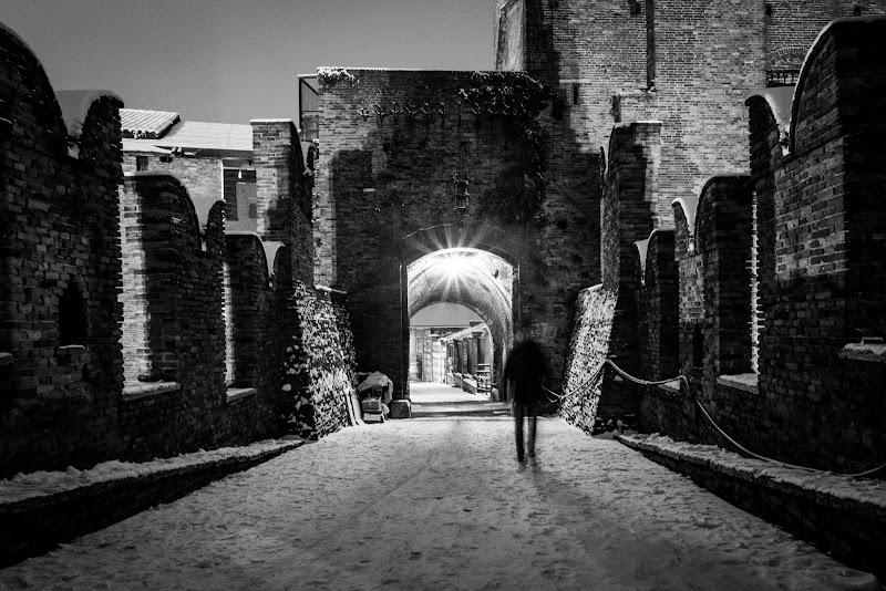 Presenza al Castello di AZ_photos