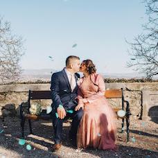Wedding photographer Zeljko Vidinovic (zvphoto). Photo of 21.07.2019