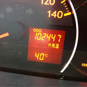 ムーヴカスタム L175Sのカスタム事例画像 Garage-Sさんの2020年09月03日15:17の投稿