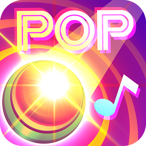 Tap Tap Music-Pop Songs - Apps on Google Play