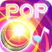 Tap Tap Music-Pop Songs icon