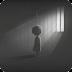 MIRIAM : The Escape, Free Download