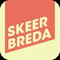 Skeer Breda App