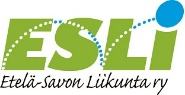H:\ELOA JA ILOA\Hanke + EU\esli logo.jpg