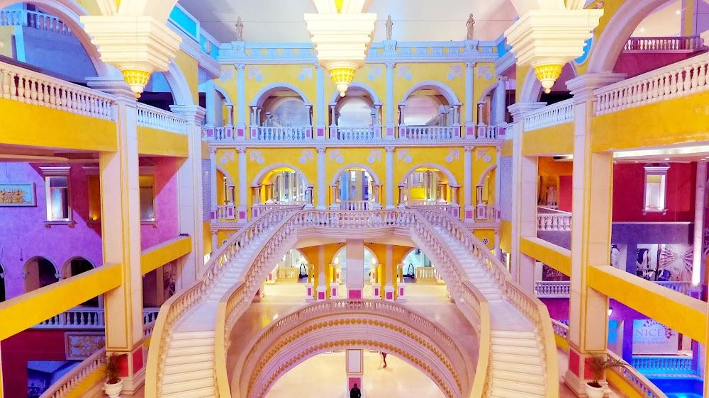 the_grand_venice_mall_noida