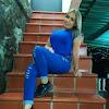 Foto de perfil de daya01