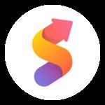 Super Clone - Unlimit Multiple Account & App Clone 3.5.32.0416