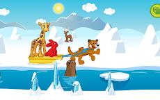 LEGO® DUPLO® Animalsのおすすめ画像5