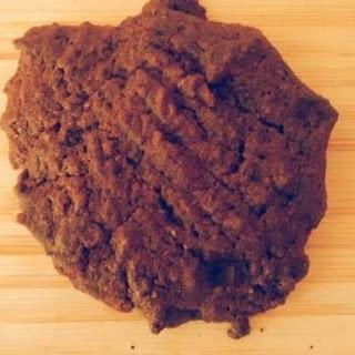 Plain Chocolate Biscuits Recipe