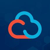 IBM CIF Spring 2015