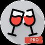 Wine Wallpapers 4K PRO р Wine Backgrounds временно бесплатно