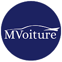 MVoiture - the cars marketplace icon