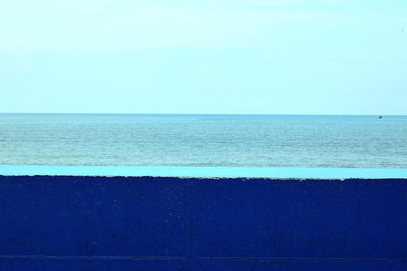 Oceano............... di boletusedulis
