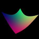 OpenGL ES Examples Icon