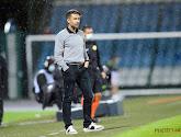 Officiel : Luka Elsner remplace Vanderhaeghe à Courtrai !