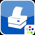 Printer+ Thermal Printer Driver ESC/POS & CPCL icon