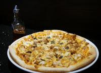 Zoe Pizza&Pasta