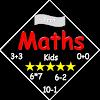 Prof Maths Kids APK