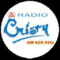 Radio Cristy Makassar icon
