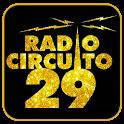Radio Circuito 29 icon