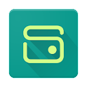 SmartSpends: Money Manager App icon
