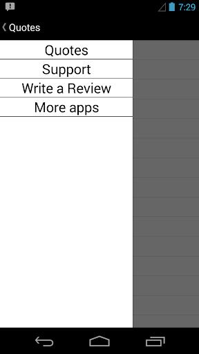 行情的WhatsApp 2.0|玩娛樂App免費|玩APPs