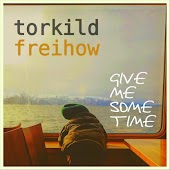 Give Me Some Time