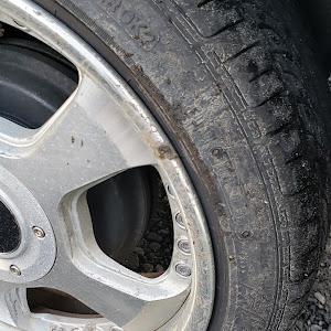 スクラムバン バスター NA 5MT 4WDのカスタム事例画像 謎の板金屋さんの2020年01月30日08:19の投稿