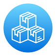 Parcels - Track Packages from Aliexpress, eBay apk
