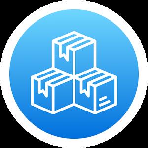 تحميل Parcels - Track Packages Amazon, DHL, Aliexpress APK