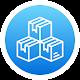 Parcels - Track Packages Amazon, DHL, Aliexpress APK