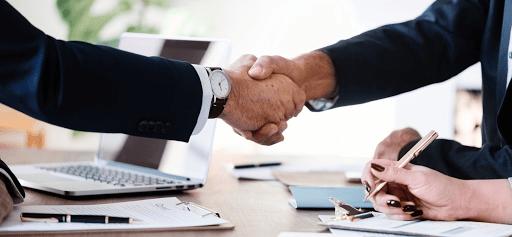 La garantie incapacité de l'assurance de prêt immobilier à l'île de la Réunion