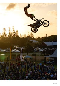 Freerider MX- screenshot thumbnail